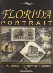 Cover of: Florida Portrait
