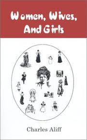 Cover of: Women, Wives, and Girls