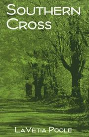 Cover of: Southern Cross