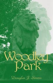 Cover of: Woodley Park