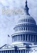 Cover of: Washington Engineered