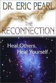 Cover of: The Reconnection