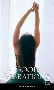 Cover of: Good Vibrations