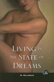 Cover of: Living in the State of Dreams