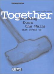 Cover of: Together