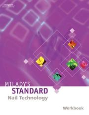 Cover of: Milady's Standard Nail Technology