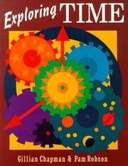 Cover of: Exploring Time