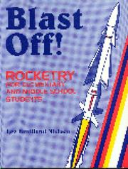 Cover of: Blast Off!