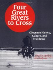 Cover of: Four great rivers to cross
