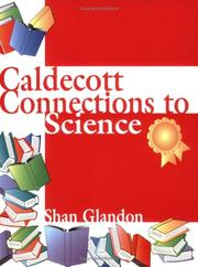 Cover of: Caldecott Connections to Science: