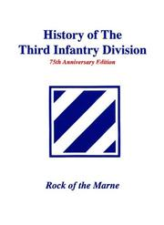 Cover of: 5th Infantry Division