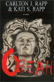 Cover of: Obeah