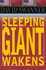 Sleeping giant wakens