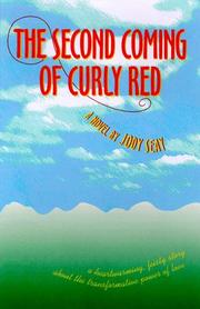 Cover of: The second coming of Curly Red