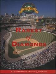 Cover of: Turner Field | Gary Caruso