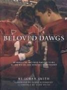 Cover of: Beloved Dawgs | Loran Smith