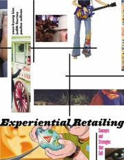 Cover of: Experiential Retailing | Youn-Kyung Kim