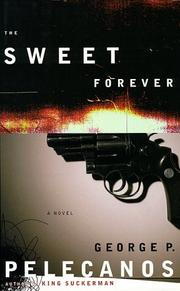 Cover of: Sweet Forever