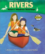 Cover of: Rivers
