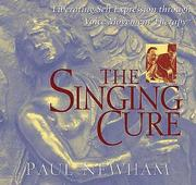 Cover of: The singing cure