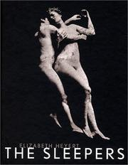 Cover of: Elizabeth Heyert |