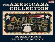 The Americana Collection by Polly Minick