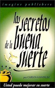 Los secretos de la buena suerte october 17 1998 edition - Los peces traen mala suerte ...