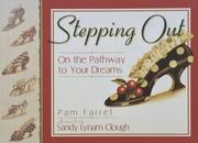 Cover of: Stepping Out: On the Pathway to Your Dreams