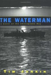 Cover of: The Waterman