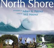 Cover of: North Shore