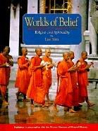 Cover of: Worlds of belief | Lisa Sita