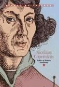 Cover of: Giants of Science - Nicolaus Copernicus (Giants of Science)