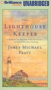 Cover of: Lighthouse Keeper, The