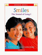 Cover of: Smiles