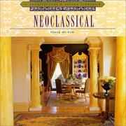 Cover of: Neoclassical