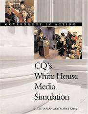 Cover of: CQ