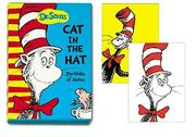 Cover of: PF30 - Cat in the Hat Notecard Portfolio (Cards) | Dr. Seuss