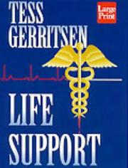 Cover of: Life support
