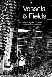 Cover of: Vessels and fields