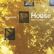 Cover of: House