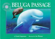 Cover of: Beluga passage
