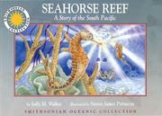 Cover of: Seahorse Reef