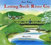 Cover of: Letting Swift River Go