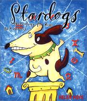 Cover of: Stardogs