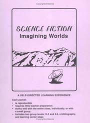 Cover of: Science Fiction | Kathleen Carroll