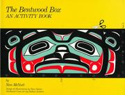 Cover of: The Bentwood Box