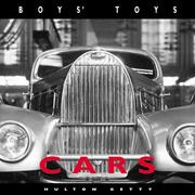 Cover of: Boys