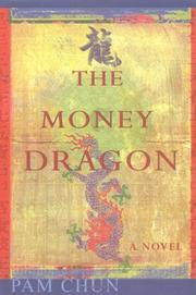 Cover of: The Money Dragon