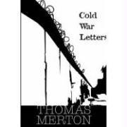 Cover of: Cold War Letters