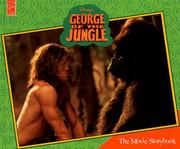 Cover of: Disney's George of the jungle